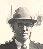 Куликовский