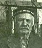 Мадьянов