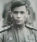 Янгулов