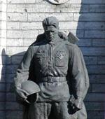 день победы оренбург
