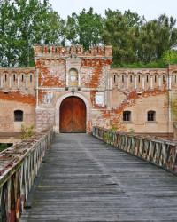 5-демблинская-крепость