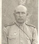 Фото-Севастьянова-Степана-Васильевича-сделано-10-июля-1943-г