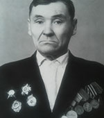 Агеев
