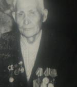 Зиянбетов-1