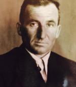 михайлов участник войны