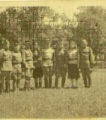 Насанов-1