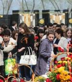 возложение цветов в оренбурге 11