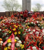 возложение цветов в оренбурге 12