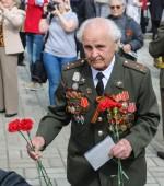 возложение цветов в оренбурге 15