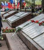 возложение цветов в оренбурге 3