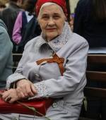 возложение цветов в оренбурге 9