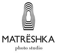 Фотостудия Матрёшка